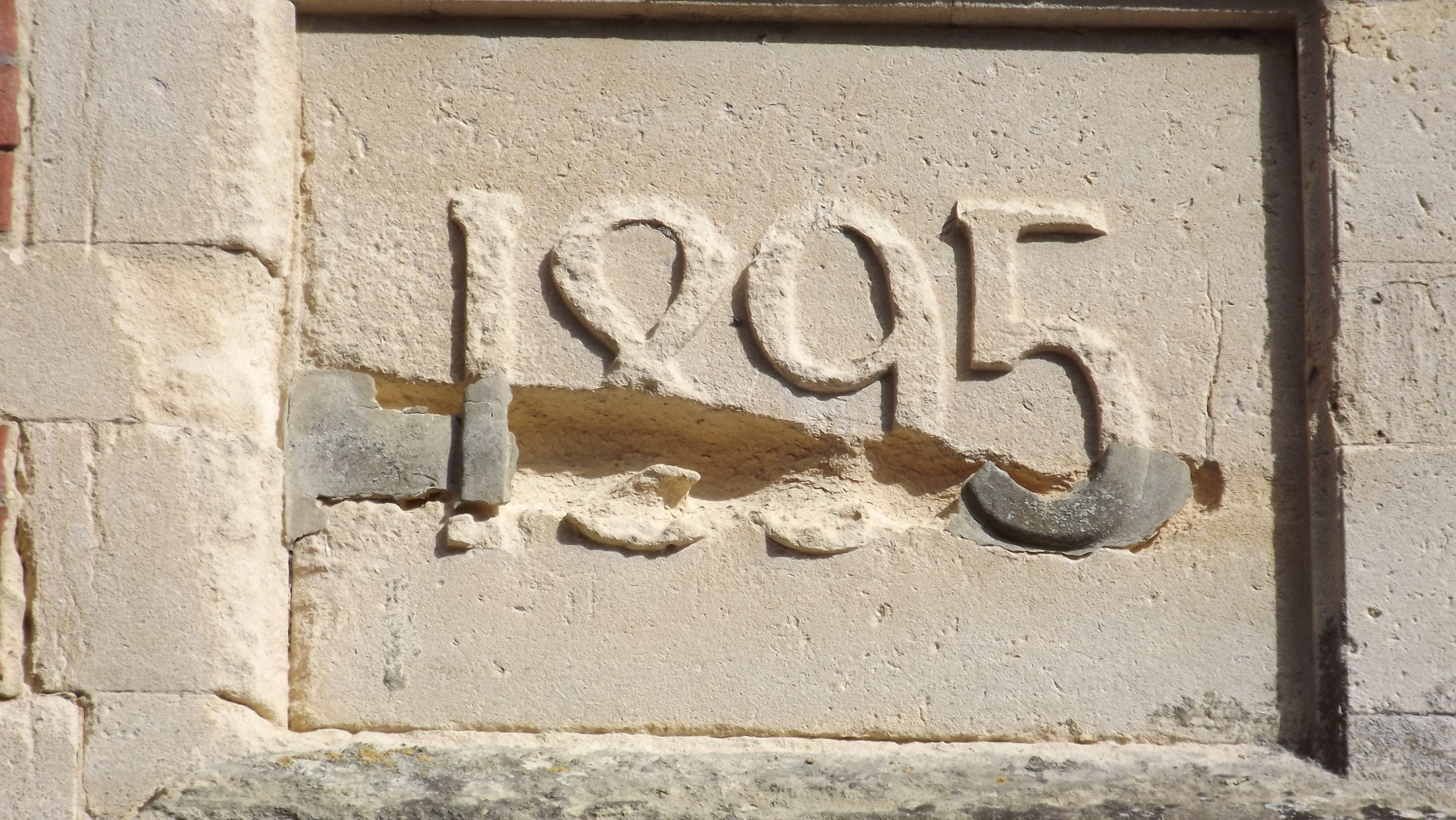 DSCF0363