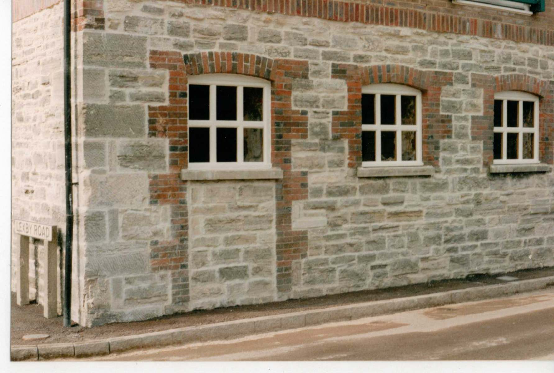stone-repairs-1