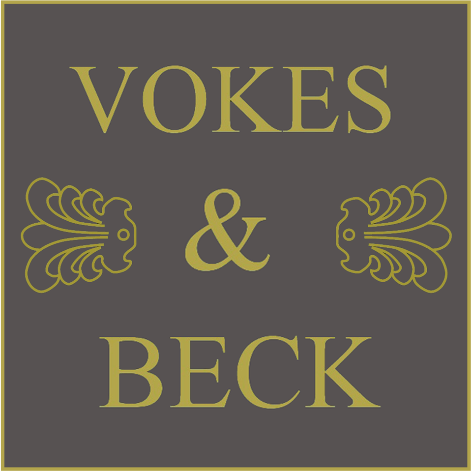 Vokes & Beck